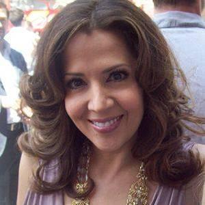 María Canals Barrera