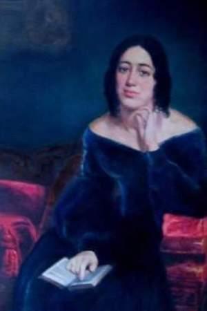 Ethelinda Vanderbilt