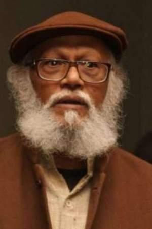 Jatin Das
