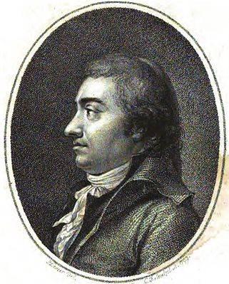 Johann Rudolf Zumsteeg