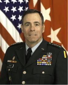 Kevin P. Byrnes